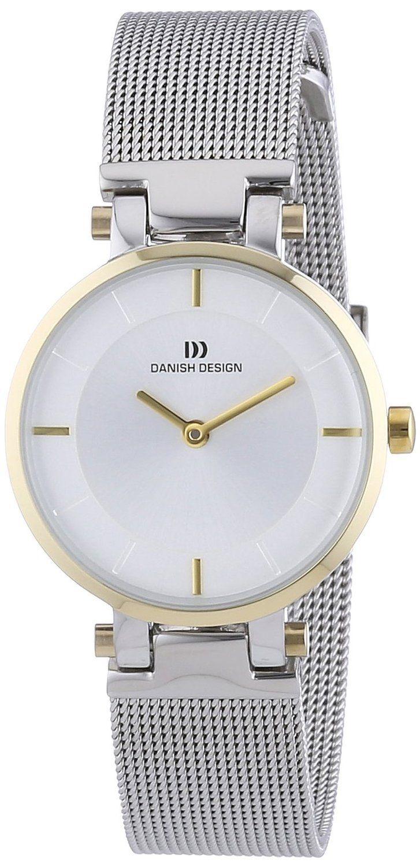 Oltre 25 fantastiche idee su orologi da polso su pinterest orologi da donna orologi da uomo e - Orologi da polso design ...