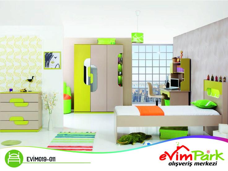 http://www.evimpark.com.tr/mobilya-evim019-011-382-39-2.html