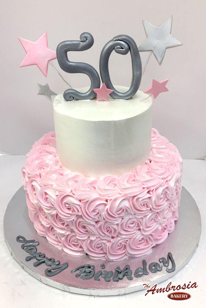 Birthday Cake Bakeries In Baton Rouge