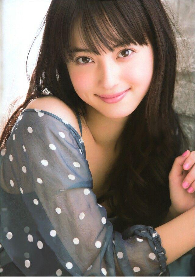 416 Best Nozomi Sasaki Images On Pinterest Asian Beauty