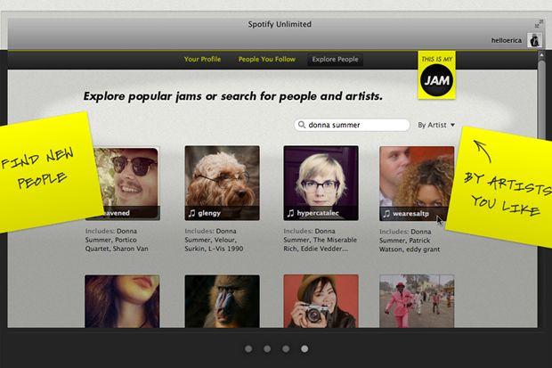 This Is my Jam - New Social Media / #music #tmj #thisismyjam #social #media #pop #rock #indie #musik #music #indiemusic #socialmedia
