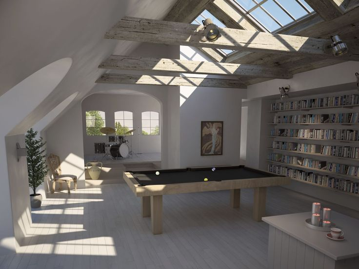 billardtisch als esstisch photographie pic der afcadfacfdbfff table convertible pool tables