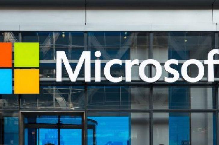Microsoft sobre el cambio de huso horario en Venezuela