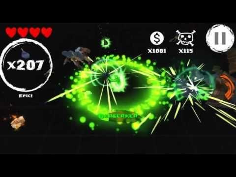 ZOMBRAWL GAME WALKTHROUGH | ZOMBIE GAMES