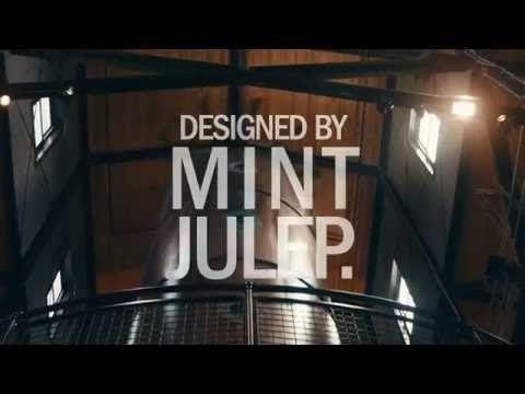 Customize Your Bourbon Trail Tour & More   Mint Julep Tours