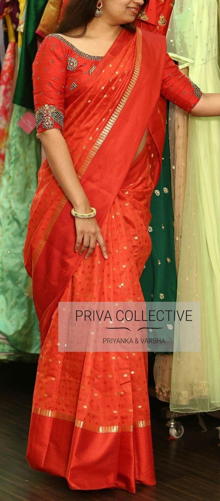 Pin by rekha s on golden dreamfashion saree in pinterest