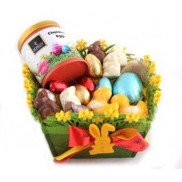 51 best chocolate delivery online in india images on pinterest enjoy the sensational range of delicious chocolate eggs of easter stunning gifts at zoroy chocolates negle Choice Image