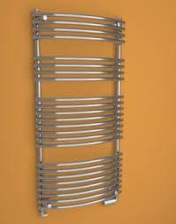 Výsledok vyhľadávania obrázkov pre dopyt elektricky chromovy radiator