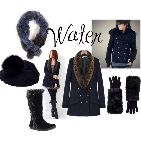 Ecco alcuni spunti per il tuo shopping invernale se sei un elemento Acqua. L' ENERGIA ACQUA ti sosterrà nelle attività artistiche, intellettuali e spirituali. Scegli colori scuri, fantasie astratte o etniche, tessuti trasparenti, forme fluide, accessori creativi o asimmetrici.  http://www.elisascagnetti.com/moda-e-stile-con-il-feng-shui/  #modaefengshui #fengshui #fashionandfengshui #elisascagnetti