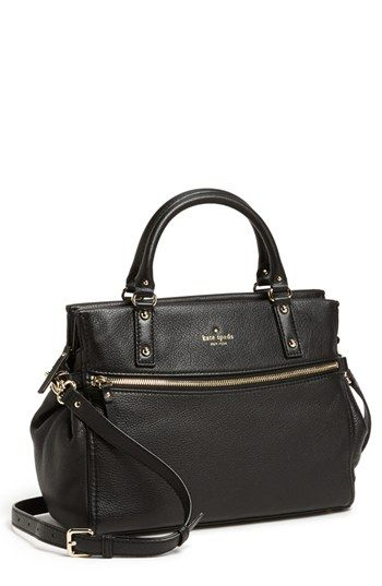 kate spade new york 'cobble hill - little murphy' crossbody bag available at #Nordstrom