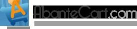 shopping cart, ecommerce, webstore, website, ecommerce application, free shopping cart, free web application