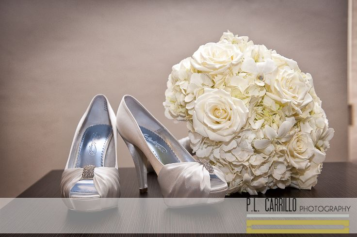 Katie and Tyler a Clearwater Beach Rec Complex 045 copy Katie + Tyler = a Clearwater Beach Library & Recreation Complex Wedding • St. Peters...