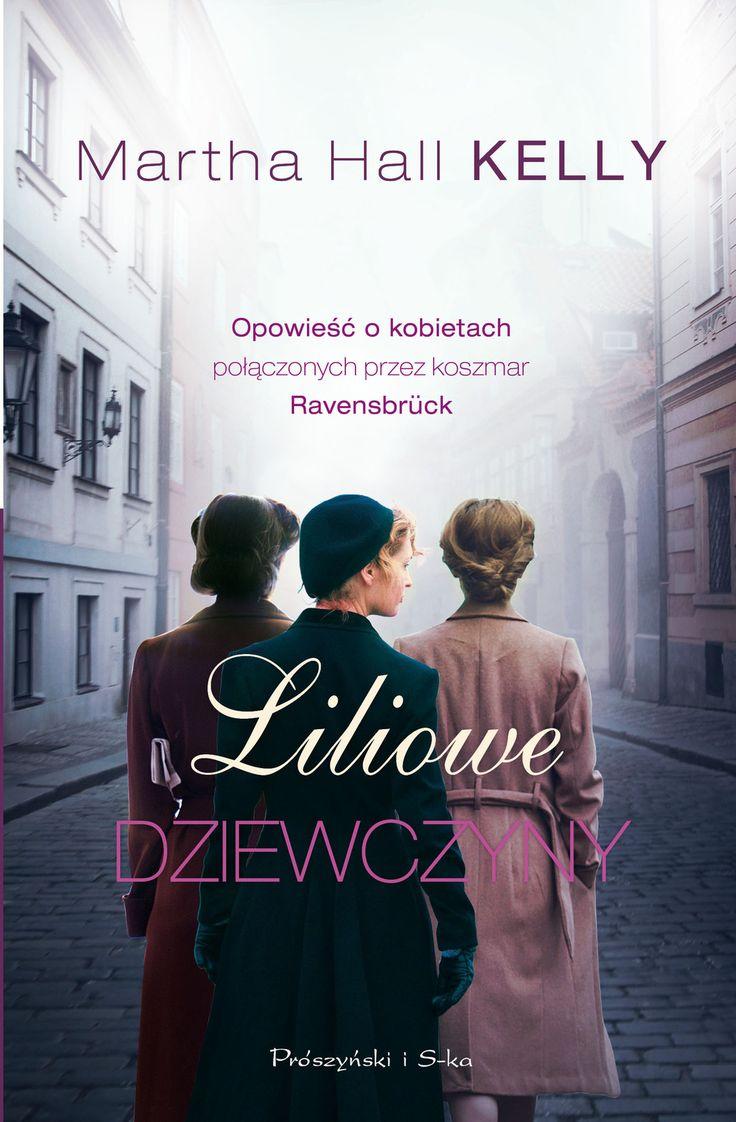 Opowieść o kobietach połączonych przez koszmar Ravensbrück. Ta – inspirowana losami bohaterki podczas II wojny światowej – debiutancka powieść amerykańskiej pisarki łączy w sobie historię...