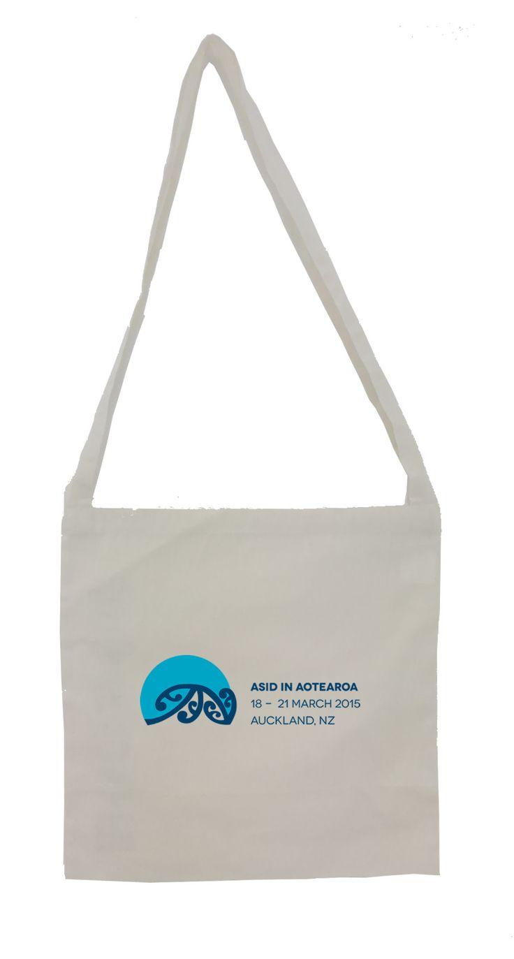Cotton Messenger Bag Ctn-Msn – Promotions247
