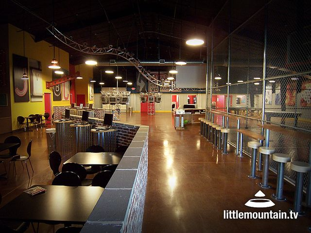Church Interior Design Ideas google image result for httpwwwchurchinteriorscominterior church interior designchurch Little Mountain Interior Design Specializing In Childrens Youth And Adult Spaces Youth Group Rooms At Church