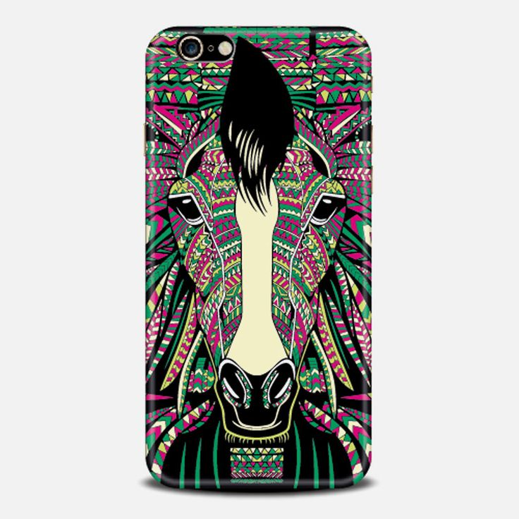 1 Piece Thermo Plastic Hard/Soft Shell Case. Ultra Thin Lightweight Low Profile Design. Ultra Vivid, Razor Sharp Color Print Technology. Scratch-resistant coating to keep your Phone Lite Case looking