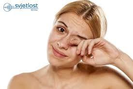 Kako se ponašati kada otkrijete glaukom u početnom stupnju trudnoće? http://svjetlost.hr/blog/kako-se-ponasati-kada-otkrijete-glaukom-u-pocetnom-stupnju-trudnoce/3762