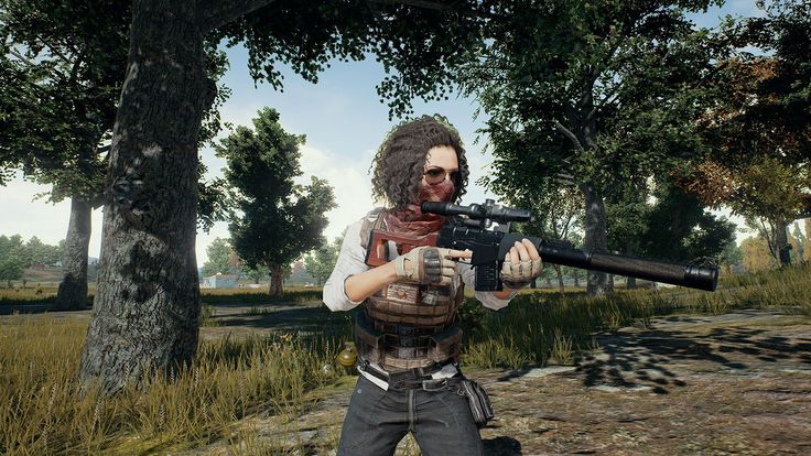 'PlayerUnknown's Battlegrounds' will hit Xbox One this year If you even casually follow large scale multiplayer shooter games like DayZ and Arma 3 youve probably heard of PlayerUnknowns Battlegrounds. This battle royale game has taken the PC gaming community by storm by remixing the murder-competition gameplay of a popular Arma 3 mod into a fast paced and tense experience  and the console experience will be available to Xbox One owners first as a launch exclusive. When will PS4 owners get…