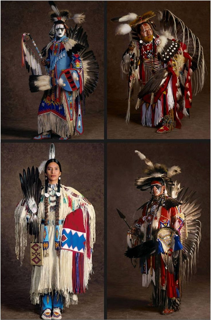 1161 Best Images About Native On Pinterest