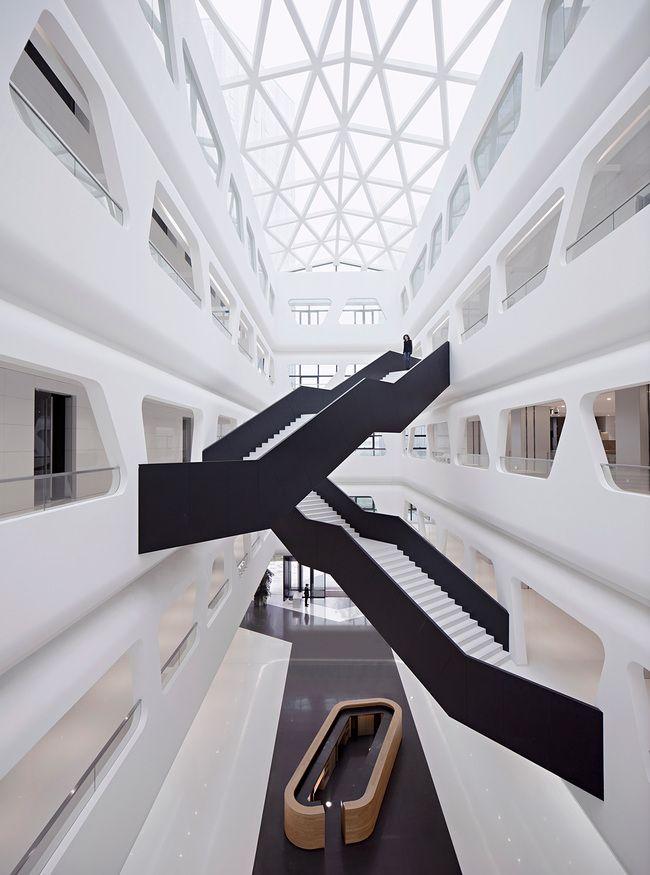 Architecture Design Interior 273 best artful architecture & interior design images on pinterest