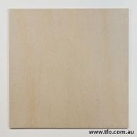 600x600mm Sandstone Look Yellow Vitrified Porcelain Floor