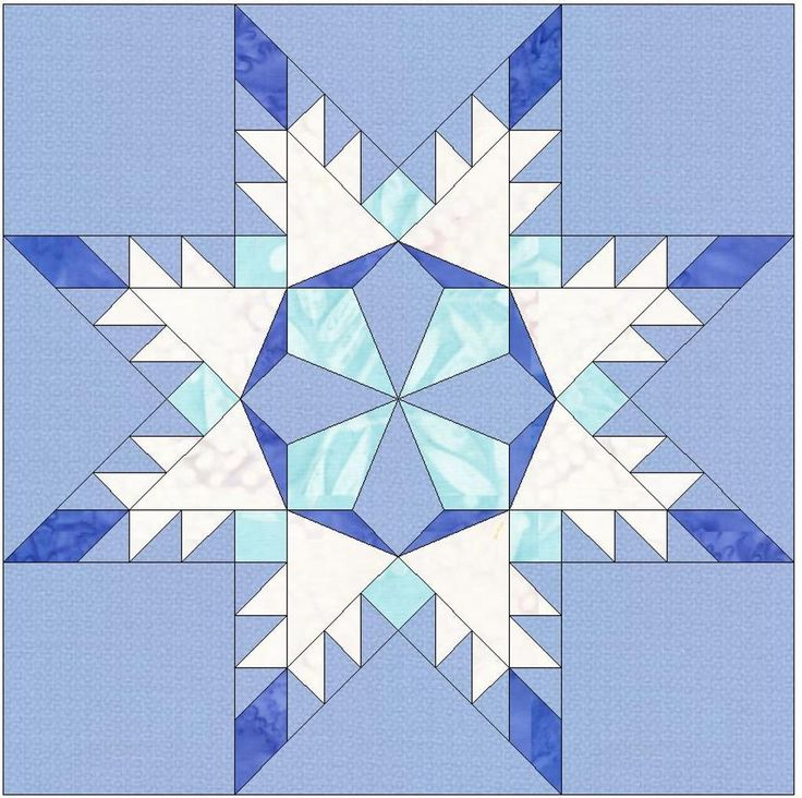 106 Best Feathered Star Images On Pinterest Star Quilts