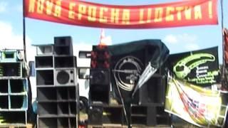 youtube.com/shorteknomovie    tekno television    project I`ve been involved in...
