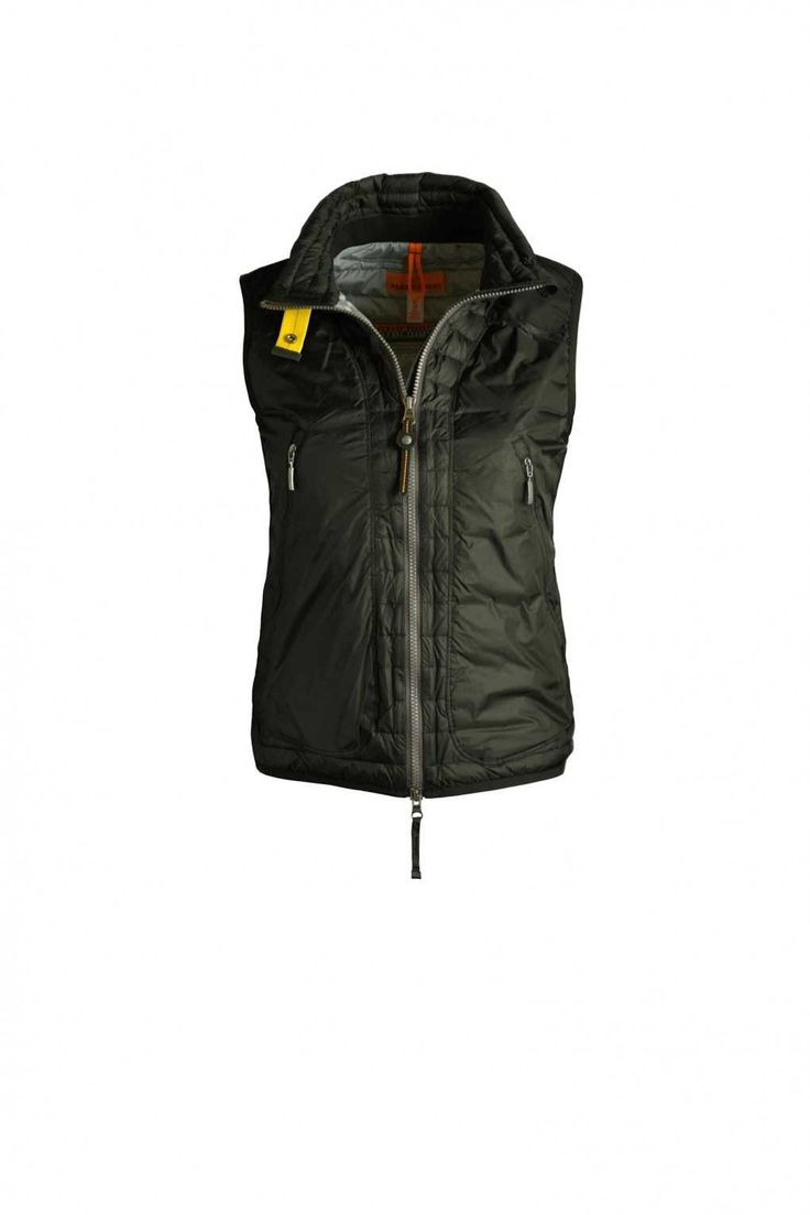 Parajumpers Jacket Review Factory Outlet,Big Discount From Original Parajumpers Kodiak Coat UK! Wholesale Parajumper Long Bear Sale! factory outlet and fast shipping for you service!