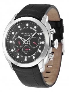 Police Pilot Herren Armbanduhr online kaufen - http://www.steiner-juwelier.at/Uhren/Police-Pilot::146.html