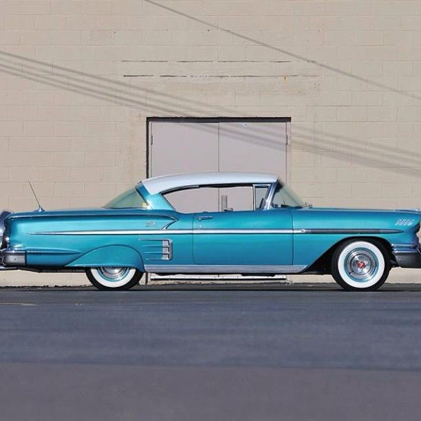 17 Best Images About 1950 90 S Cars On Pinterest Cars
