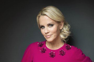 Viruses Don't Care About Your View: Why ABC Shouldn't Have Hired Jenny McCarthy  Giving a job on The View to a anti-vaccine celebrity sends a dangerous message about public health and science in general    Read more: http://entertainment.time.com/2013/07/15/viruses-dont-care-about-your-view-why-abc-shouldnt-have-hired-jenny-mccarthy/#ixzz2ZJUTi5wj