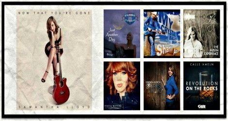 If you're thinking of releasing a new track to country music radio stations worldwide why not give Hotdisc a try? It could just be the push your track needs for real success and other promotions are available.