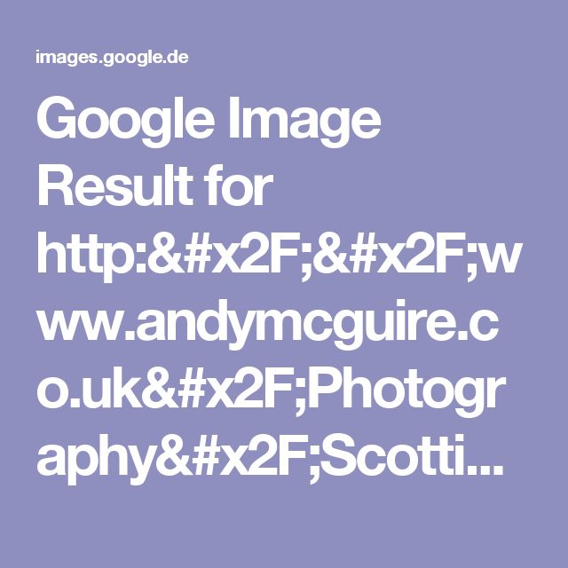 Google Image Result for http://www.andymcguire.co.uk/Photography/Scottish%20Highlands/slides/Cuillin_Moutains_from_Sligachan.jpg