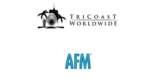 THE GUIDE TO TRICOAST WORLDWIDE FILMS AT THE 2017 AMERICAN FILM MARKET – BEGINNING TODAY, NOVEMBER 1-8 IN SANTA MONICA, CA