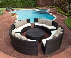 87 best outdoor living images on pinterest | outdoor living