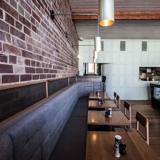 69 Best Images About Bar And Bistro Seating On Pinterest