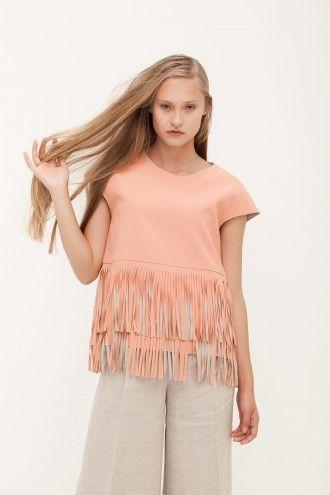 #Pink #donna #woman #cotton #mood #instamood #caliban #giemmebrandscorporate #camice #elegance #chic #cool #instalike #showroom #bologna #look #instadaily #follow #like4like #fashion #vogue #vscocam #nofilter #love #instafashion #f4f #picoftheday