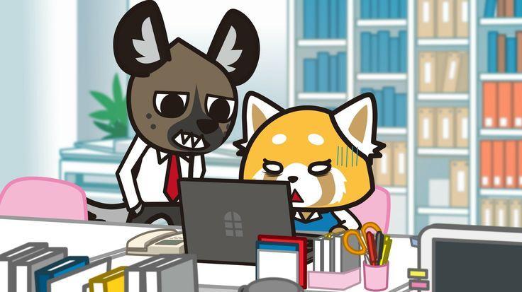 netflix animation jobs india