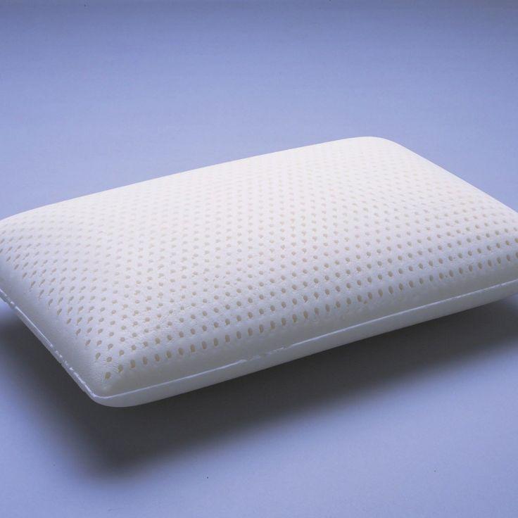 Absolutely fucking Pillow latex foam ass...i love