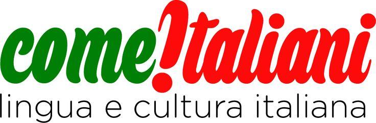 Praticare la forma impersonale studiando le festività italiane.