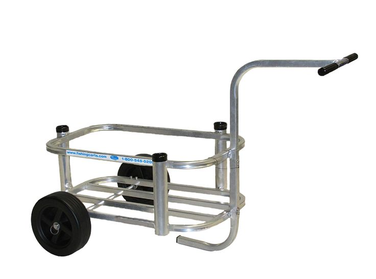 32 best fishing carts images on pinterest beach fishing for Best fishing cart