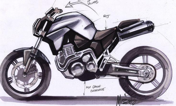 Yamaha-2003-MT03f.jpg (JPEG-Grafik, 1595 × 959 Pixel)