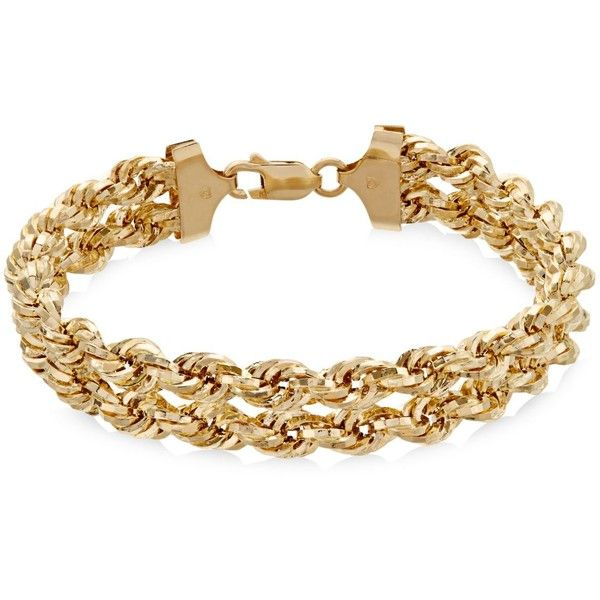 Best 10 14 karat gold chain ideas on Pinterest Delicate gold