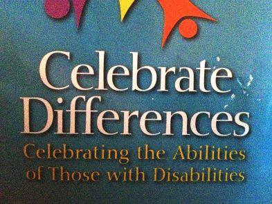 Celebrate Differences Teams Up with Firehouse Pizza & Pub for Down Syndrome Awareness - Around Town - Oswego, IL Patch