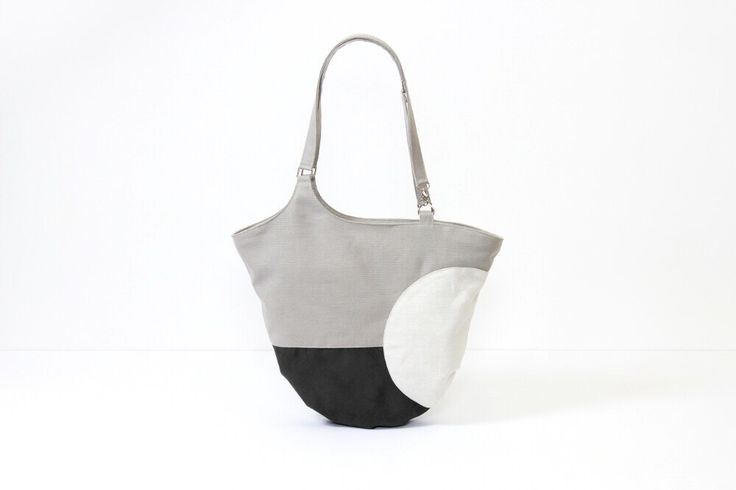 canvas tote bag, graphic style crossbody tote, black holiday bag, black leather bag vegan by MartenLab on Etsy https://www.etsy.com/listing/186753048/canvas-tote-bag-graphic-style-crossbody