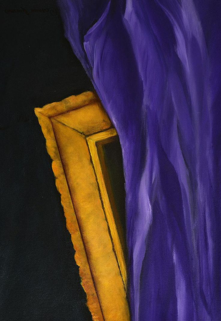 El Retrato de Dorian Gray, Rechazo,  Carmen Cecilia Moreno. http://www.ellibrototal.com/ltotal/ficha.jsp?t_item=6&id_item=71386