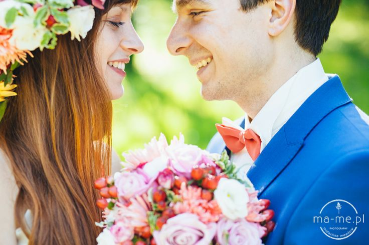 wedding sessions, Malachite Meadow,