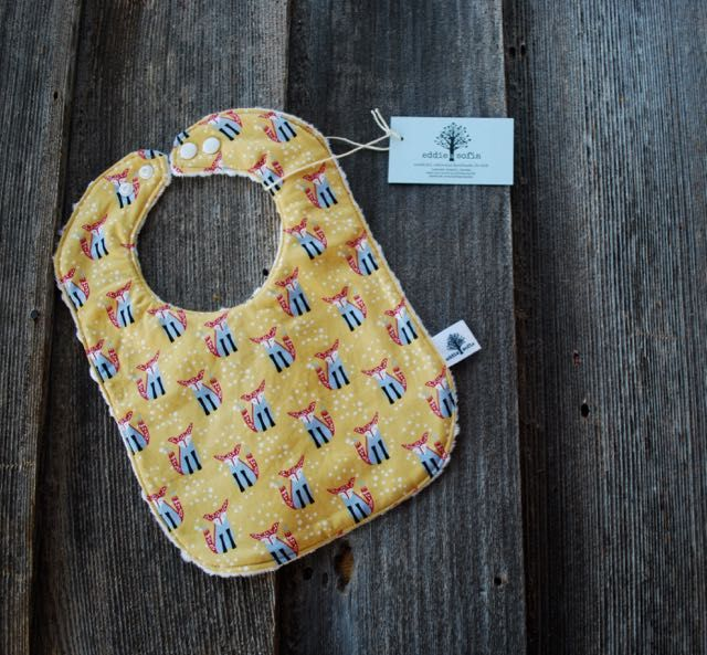 https://www.etsy.com/ca/listing/492778859/custom-3-layer-sweetie-pie-baby-bib-baby?ref=shop_home_active_1