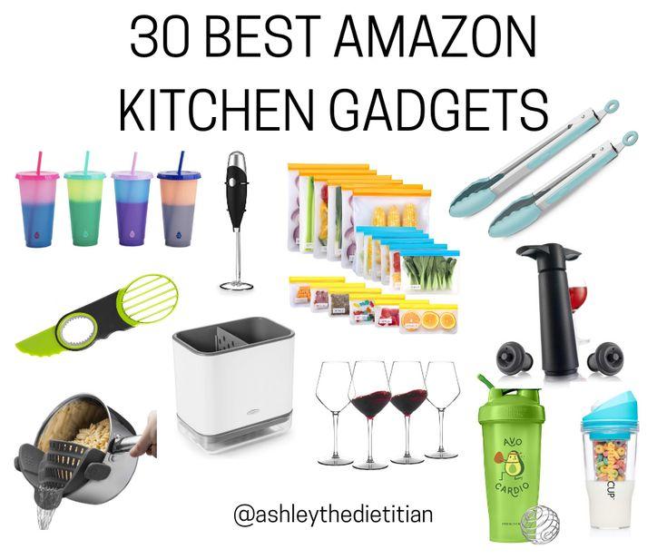 30 best amazon kitchen gadgets in 2020 amazon kitchen
