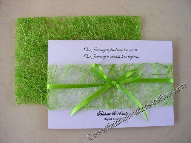 64 best kaartjies images on pinterest weddings invitation cards unique wedding invitation cards designs 2014 google search stopboris Image collections
